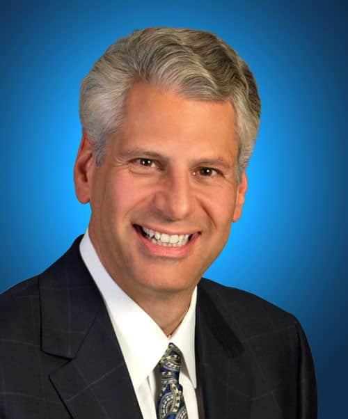 Syracuse personal injury attorney james alexander