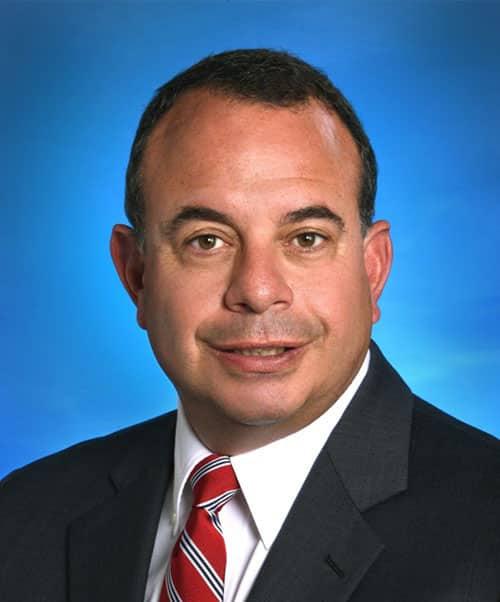 Syracuse personal injury attorney peter addonizio