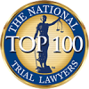 alexnader and associates top national trial lawyer